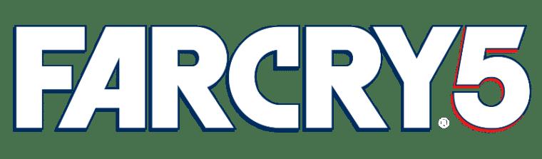 LogoFC5Forum