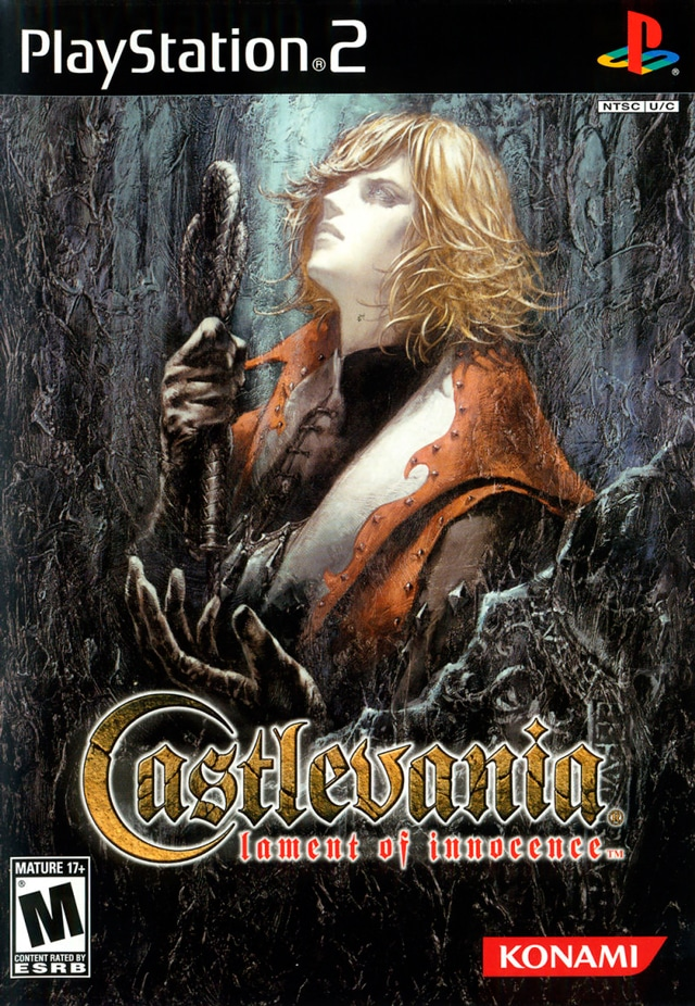 castleania-lament-of-innocence