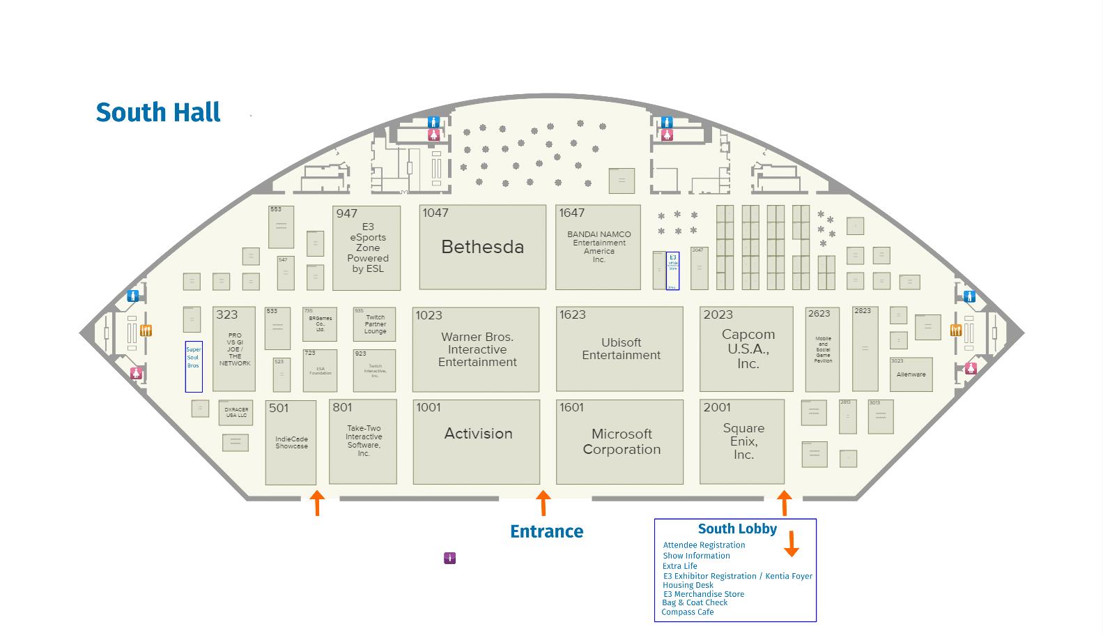e3-2017-mapa1