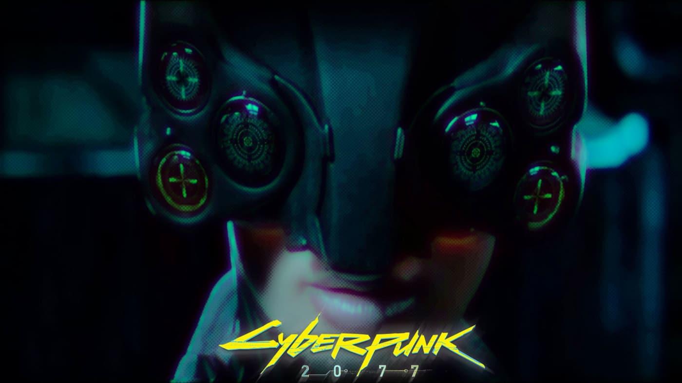 e3-cyberpunk-2077