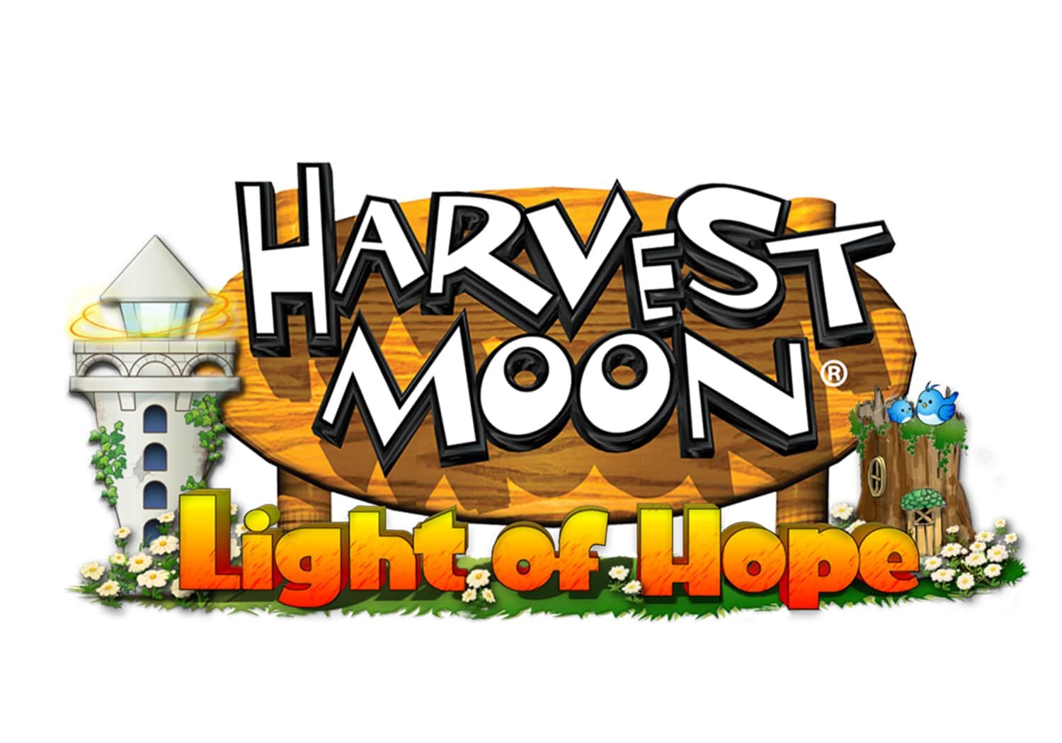 harvest-moon-light-of-hope