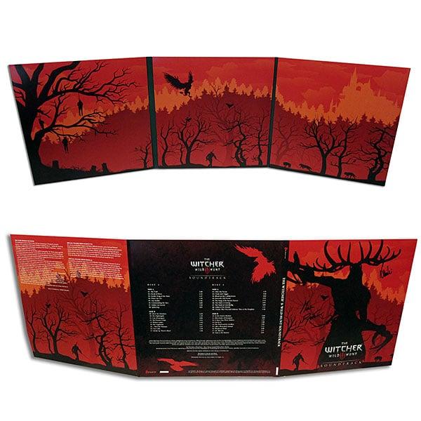 jorj_witcher3_soundtrack_vinyl_lp_open