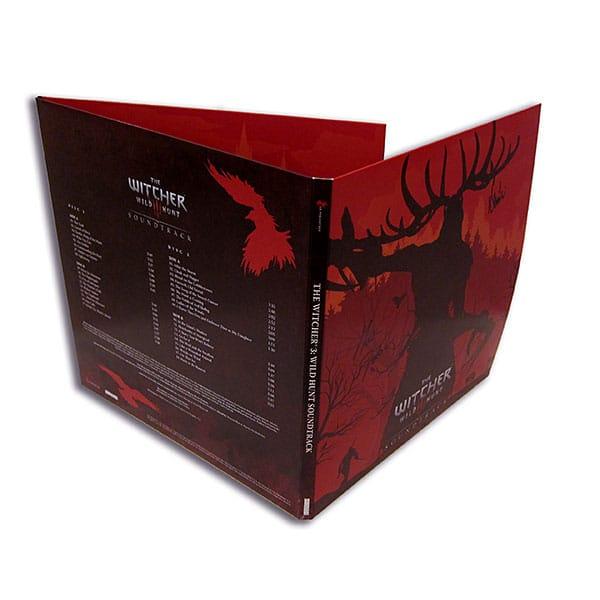 jorj_witcher3_soundtrack_vinyl_lp_standing