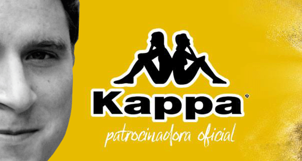 594959ecbe9ab Kappa pride  Operation Kino
