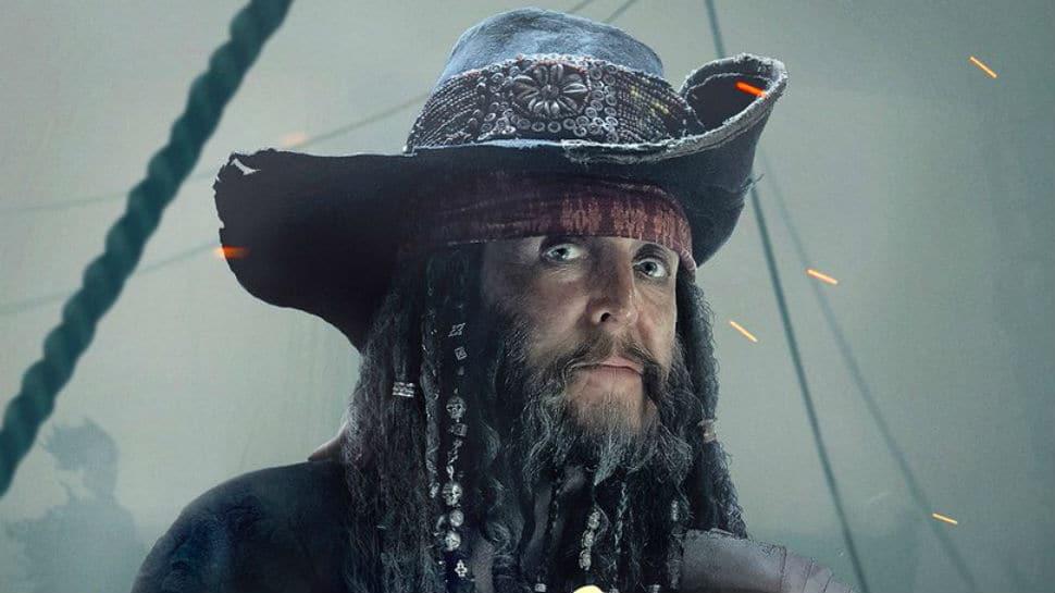 piratas-do-caribe-vinganca-de-salazar (10)