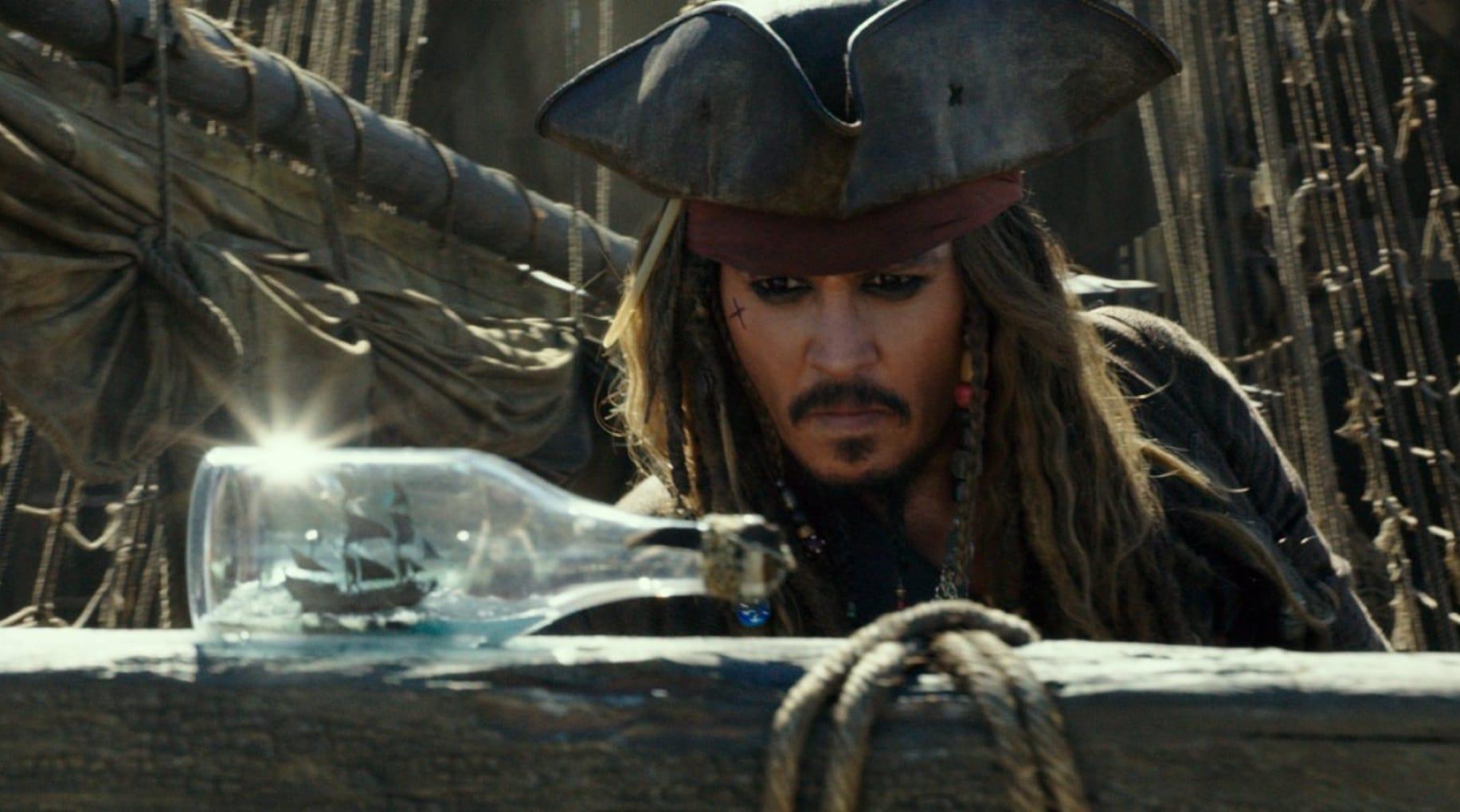 piratas-do-caribe-vinganca-de-salazar (6)