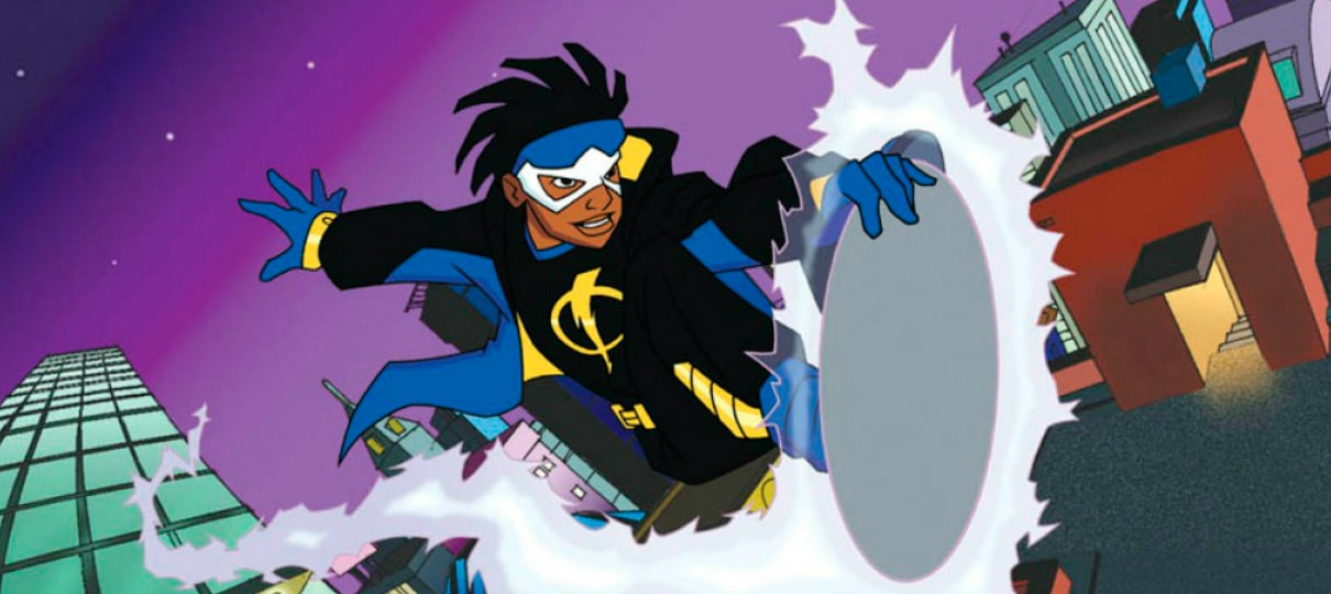 Injustice 2 Super Choque Quase Foi Personagem Jog 225 Vel