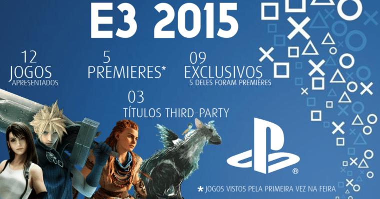 E32015SONY