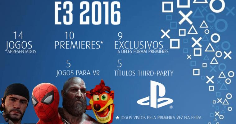 E32016SONY