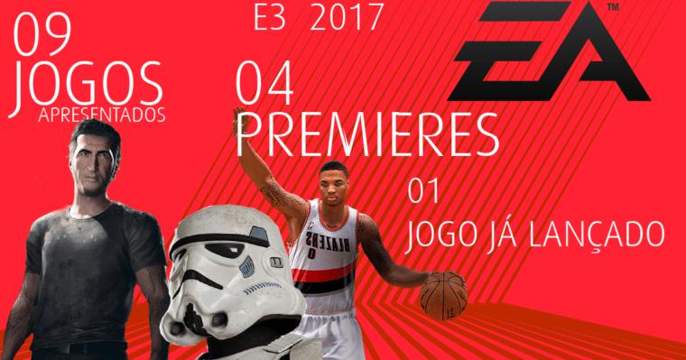 E32017EA