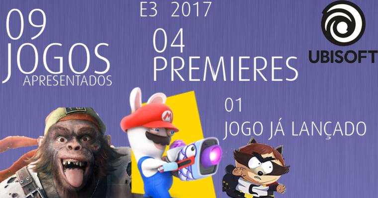 E32017UBI