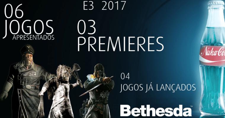 E32017beth