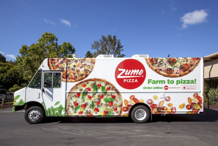 ZumePizza_Truck1