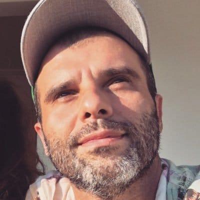 Maurício Saldanha