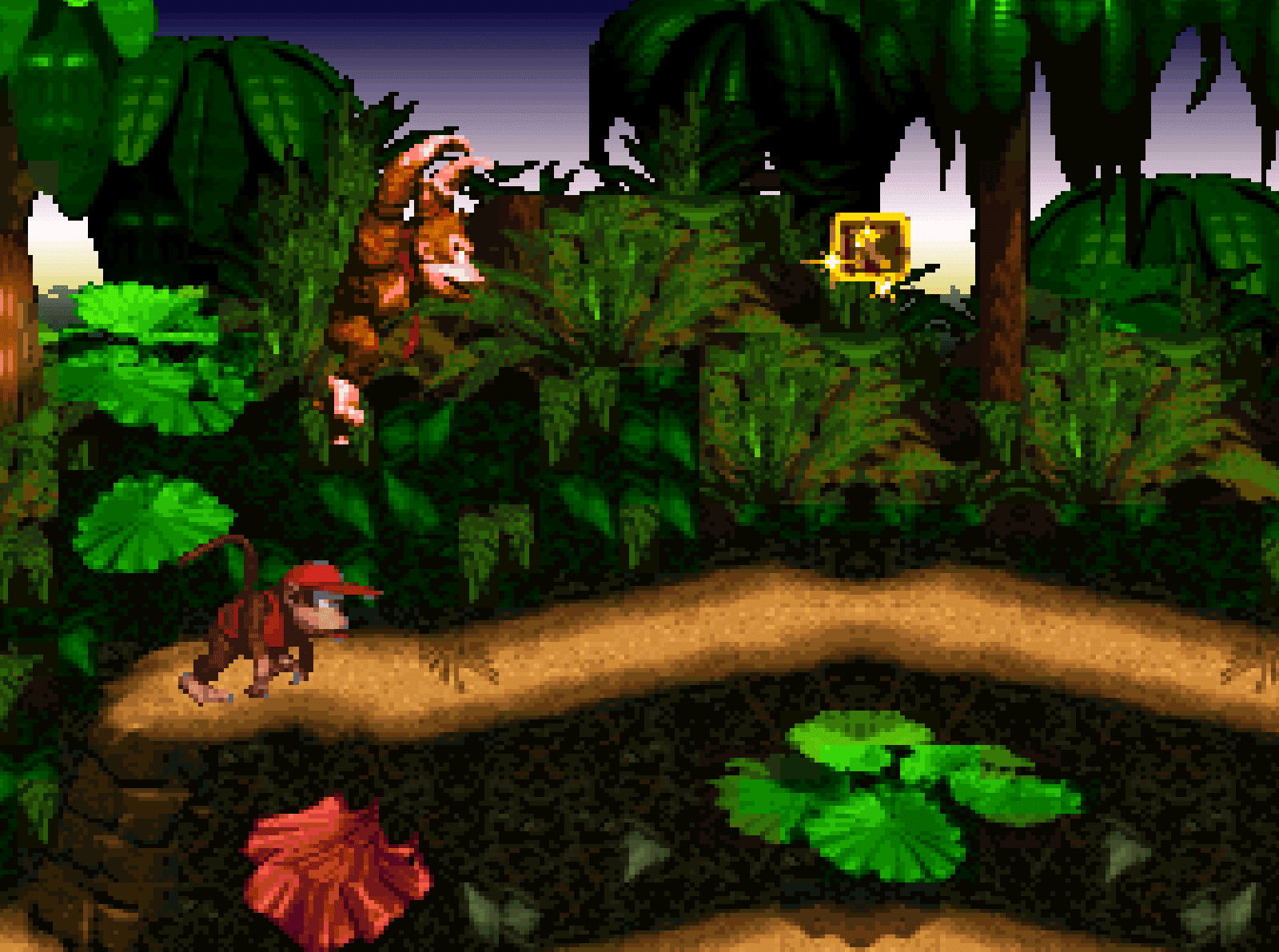donkey-kong-country-snes3