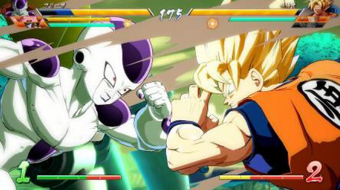 dragon-ball-fighters1