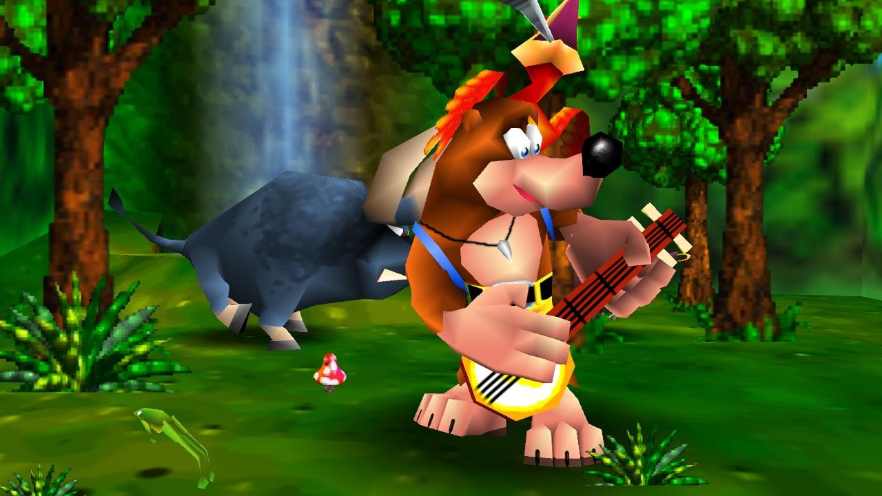 n64-banjo-kazooie