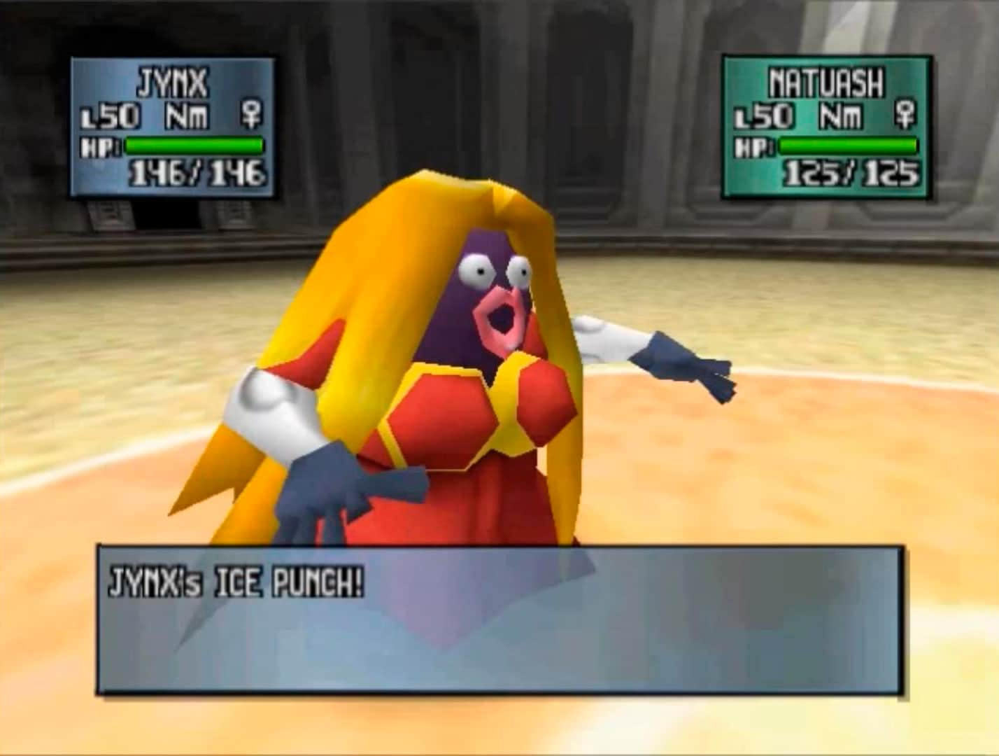 n64-pokemon-stadiuim