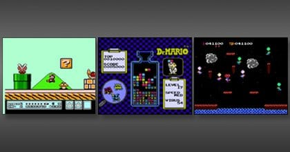 nintendo-switch-online-games