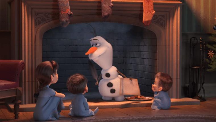 olaf-frozen-adventure-janeiro-760x428.png