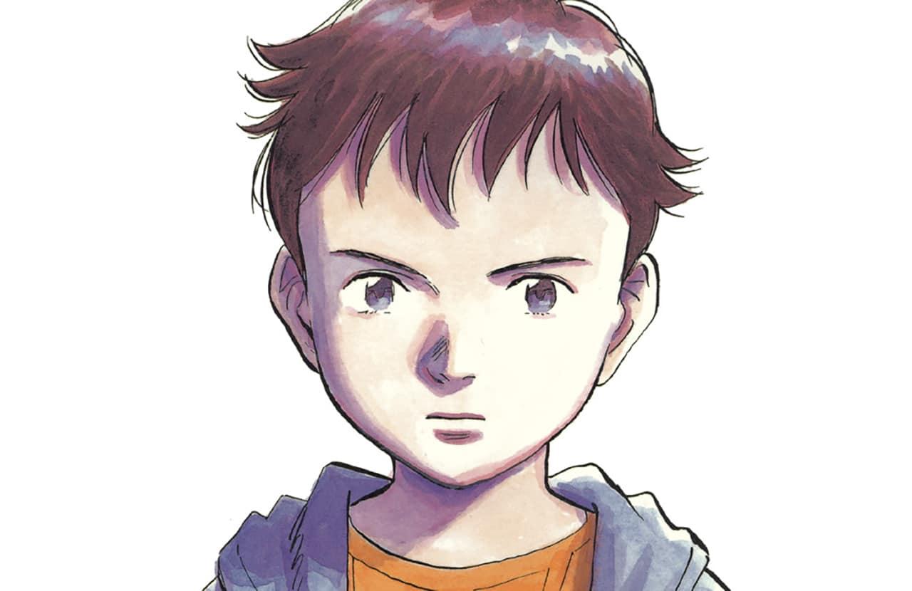 pluto  mang u00e1 que faz releitura de astro boy  vai virar anime