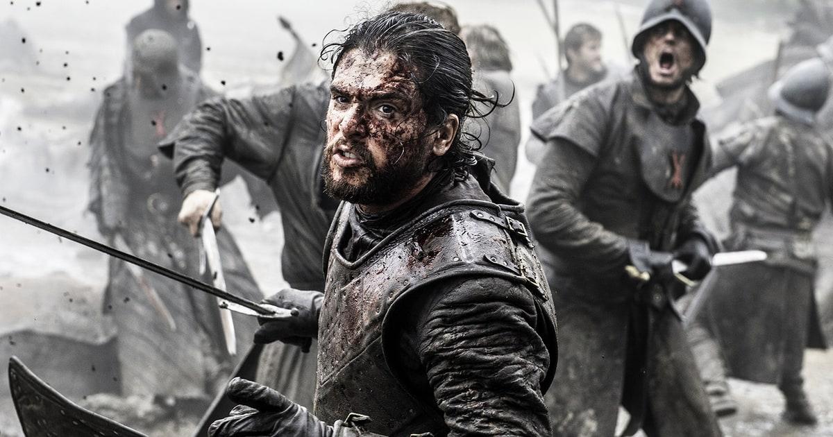 Resultado de imagem para Game Of Thrones