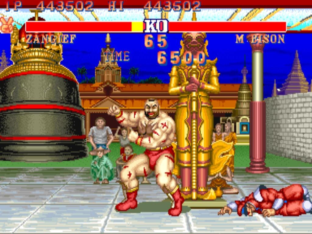 street_fighter_ii
