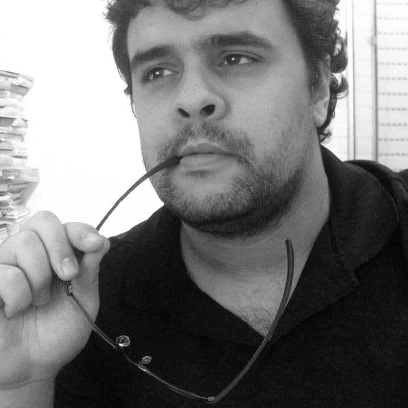 Filipe Figueiredo