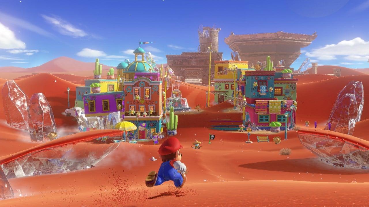 super-mario-odyssey-sand-kingdom
