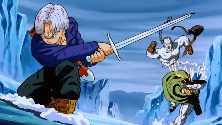 trunks-dbfighterz-anime-2