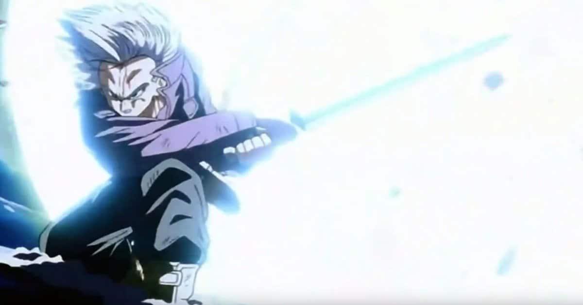 trunks-dbfighterz-anime