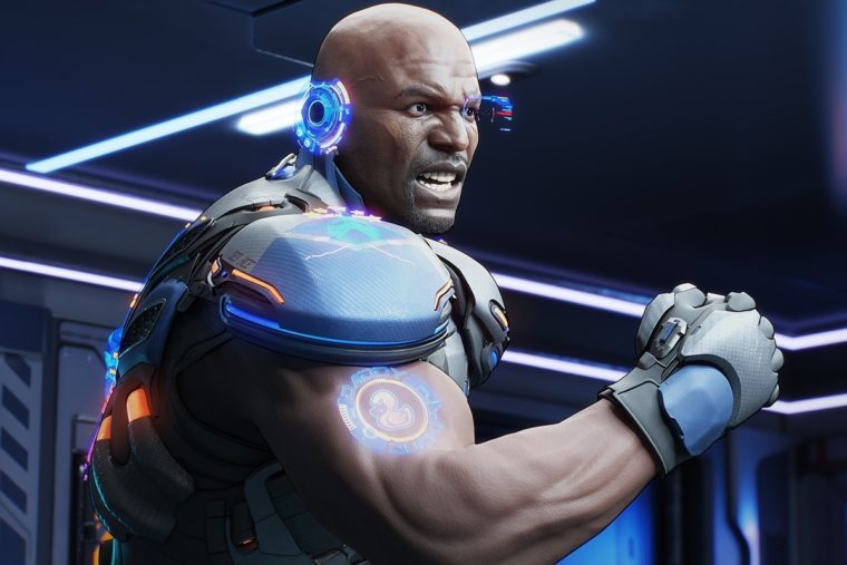 crackdown-3-terry-crews