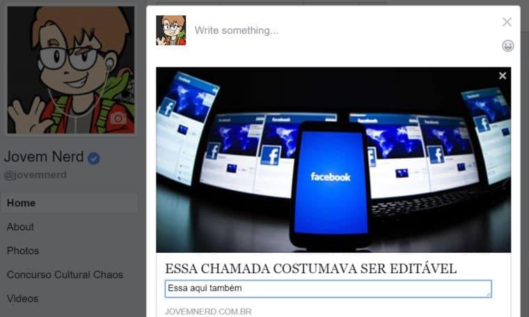 facebook-edit