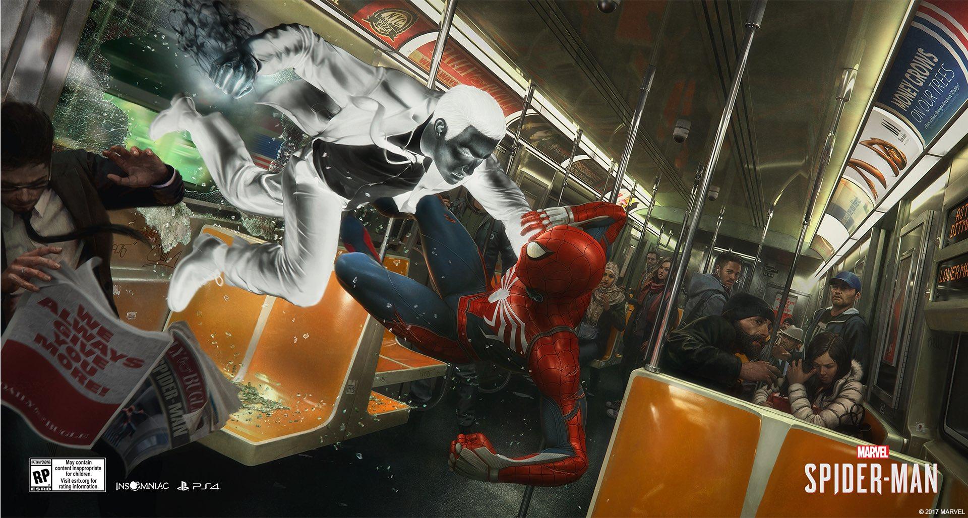 homem-aranha1