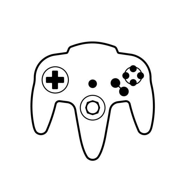Registros da Nintendo na Europa podem indicar futuro N64 Classic Edition