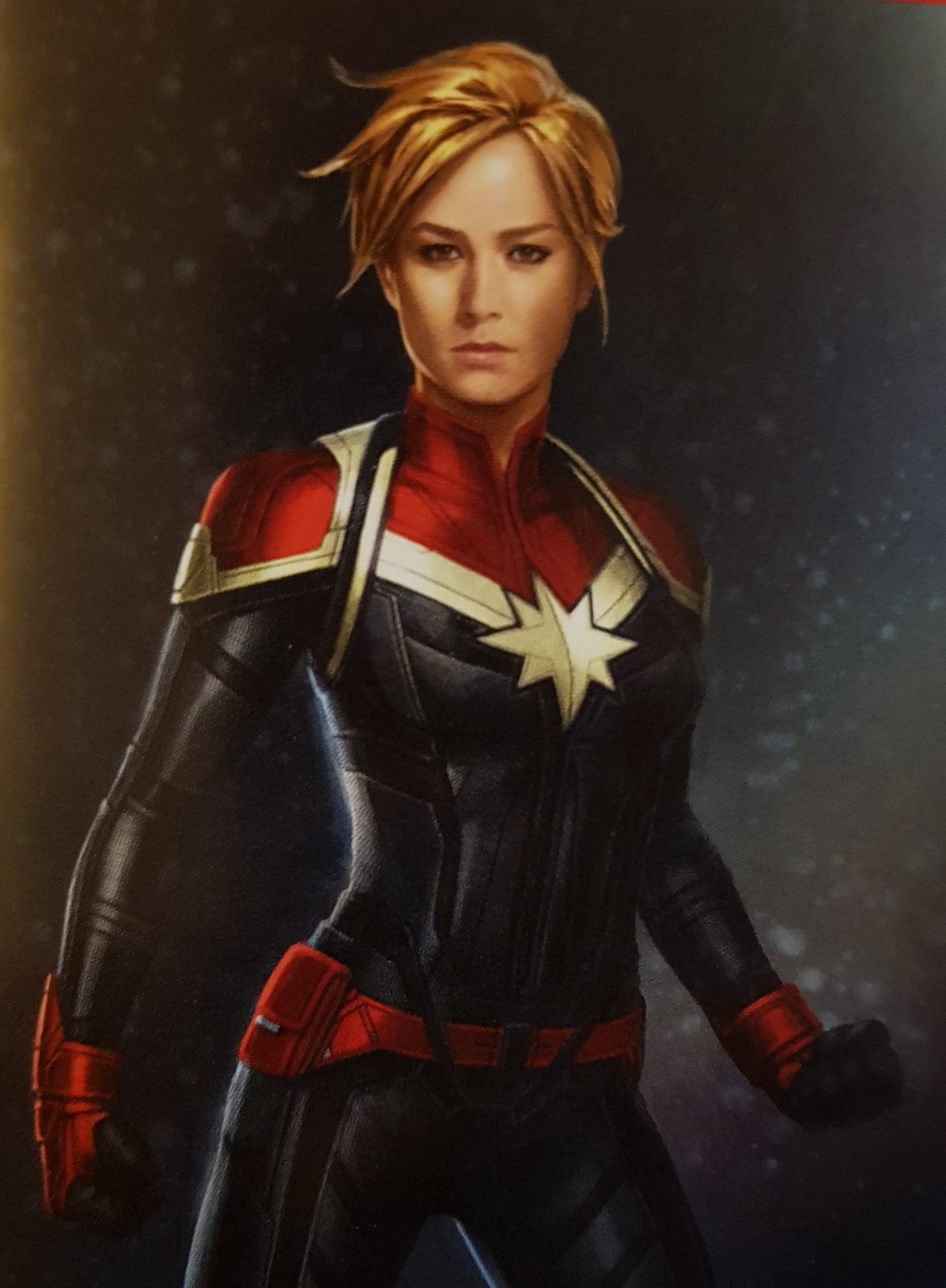 c6d63d6dd4 Capitã Marvel