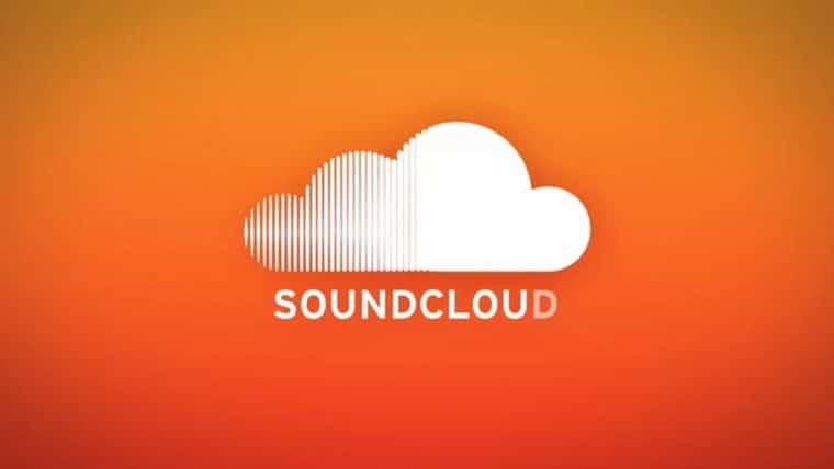 SoundCloud recebe investimento de quase US$ 170 milhões