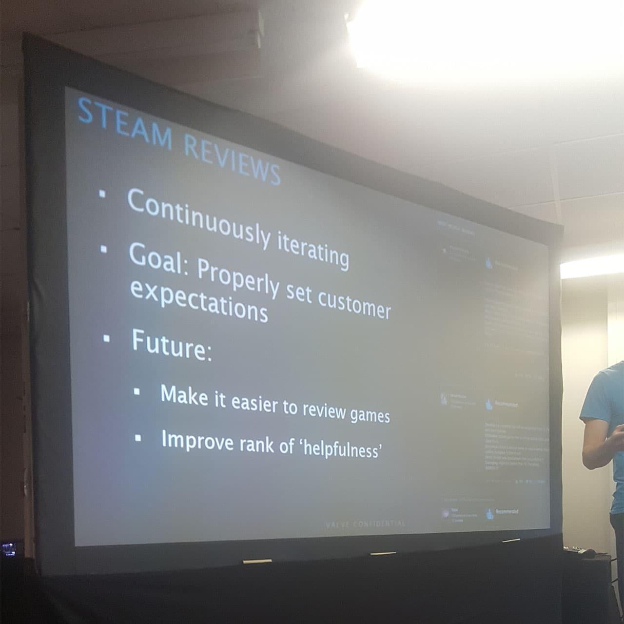 steam-indigo-novidades2
