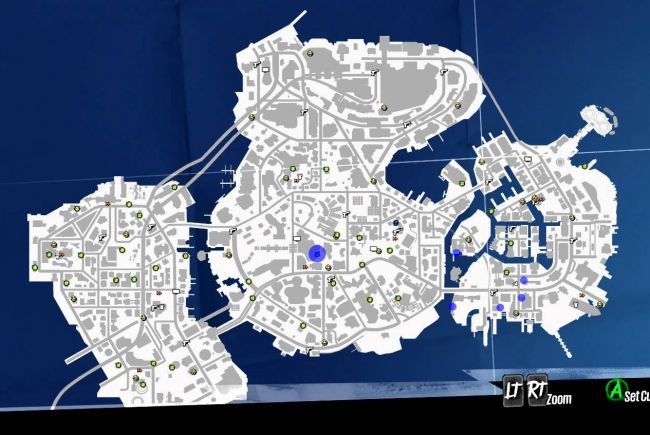 sunset-overdrive-map