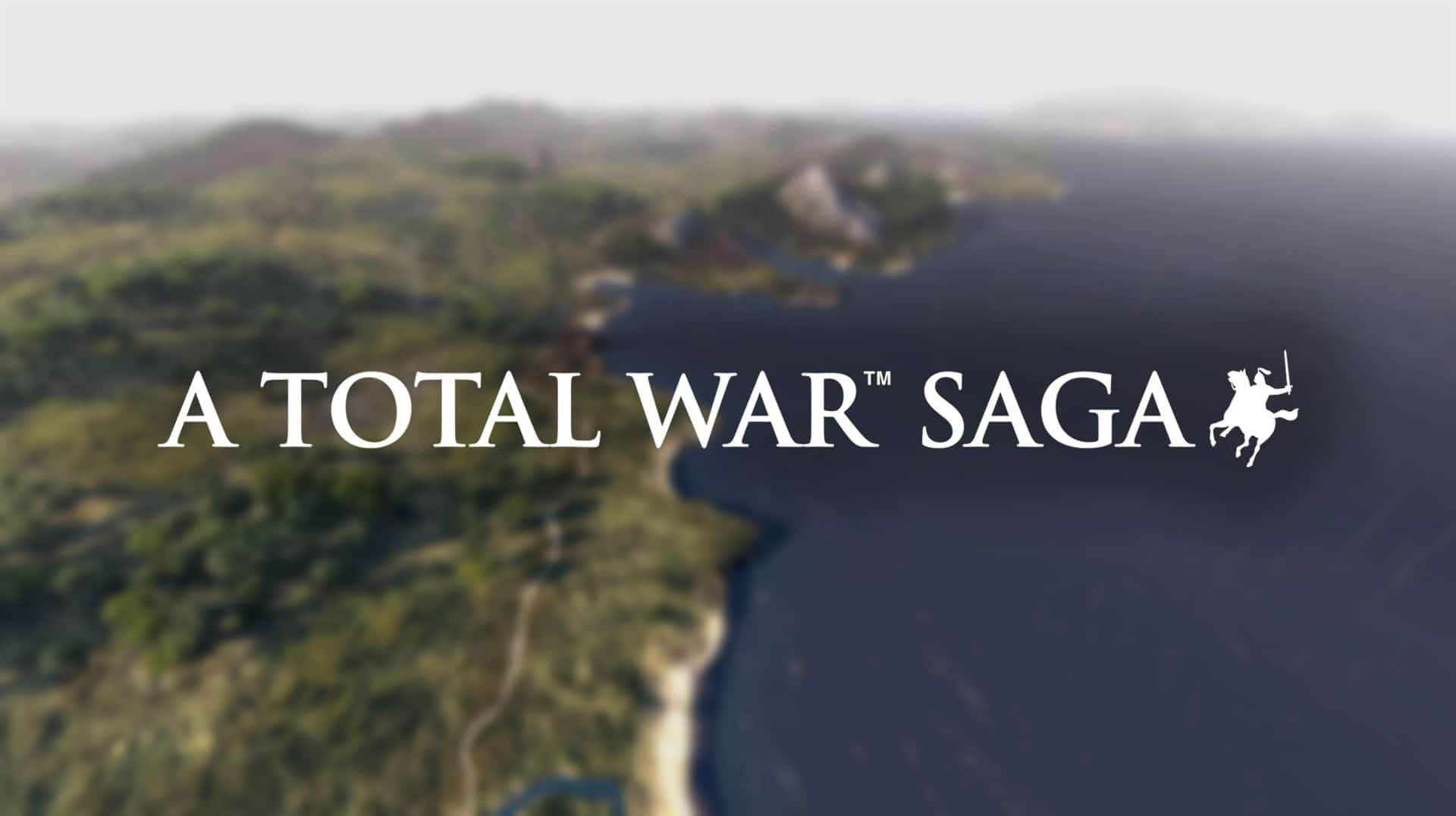 total-war-saga-logo1
