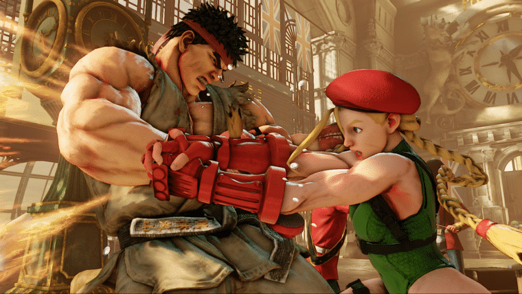 10_cammy_fierce_punch