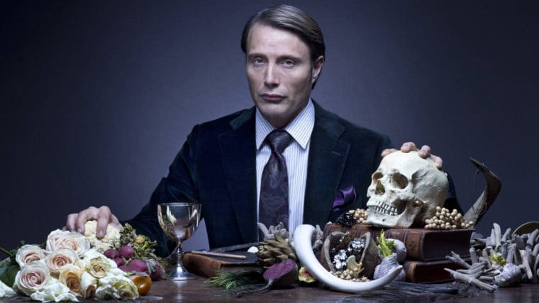 Mads-Mikkelsen-in-Hannibal-NBC-760x428.jpg