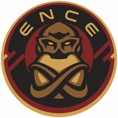 ENCE  eSports