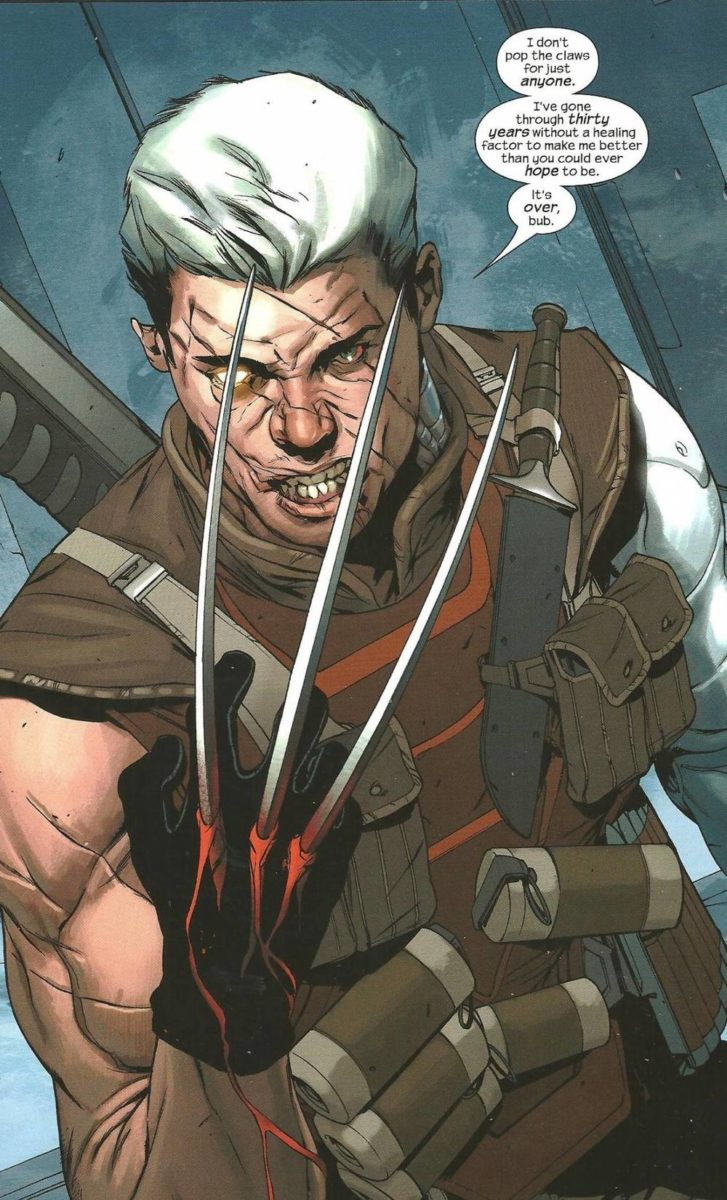 cable-wolverine
