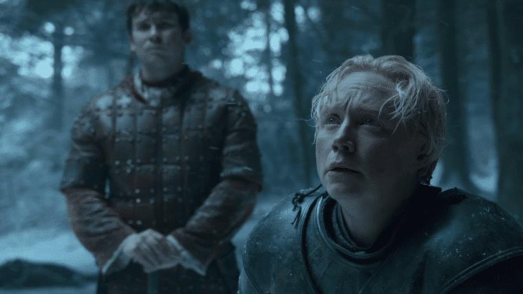 Maré de azar da HBO continua e redes sociais de Game of Thrones são invadidas