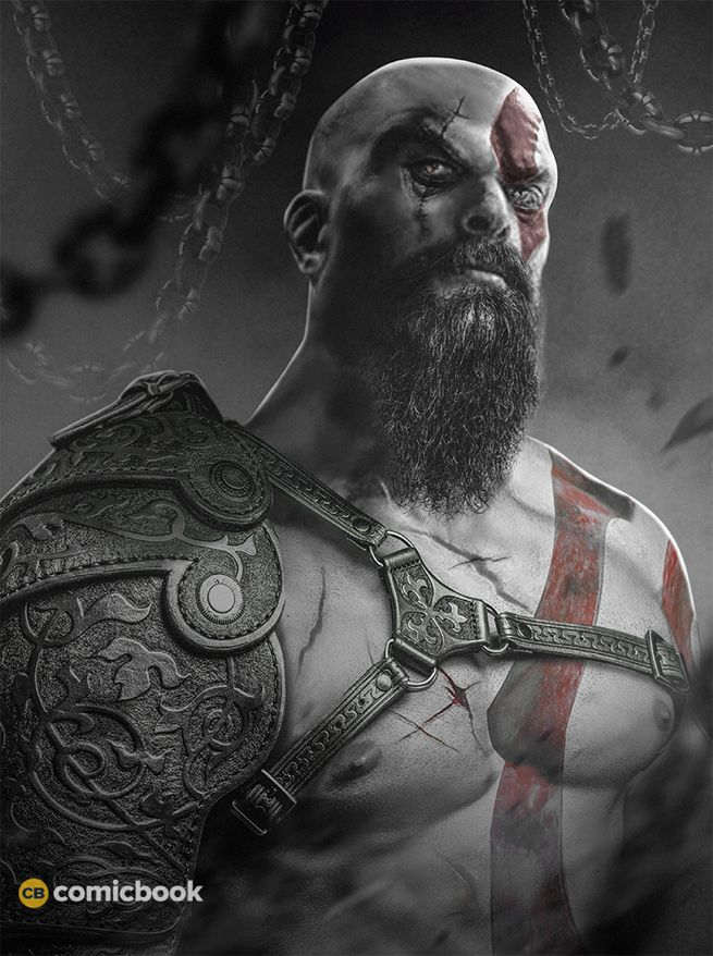 kratos-jason-momoa-1014813