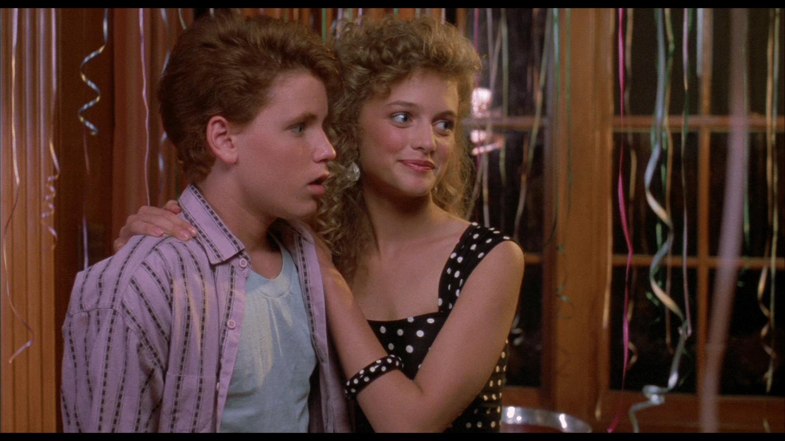Filmes De Comedia Dos Anos 80 for sem licença para dirigir | comédia dos anos 80 vai ganhar reboot