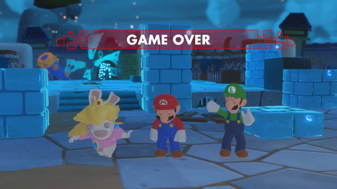mario-rabbids-gameover