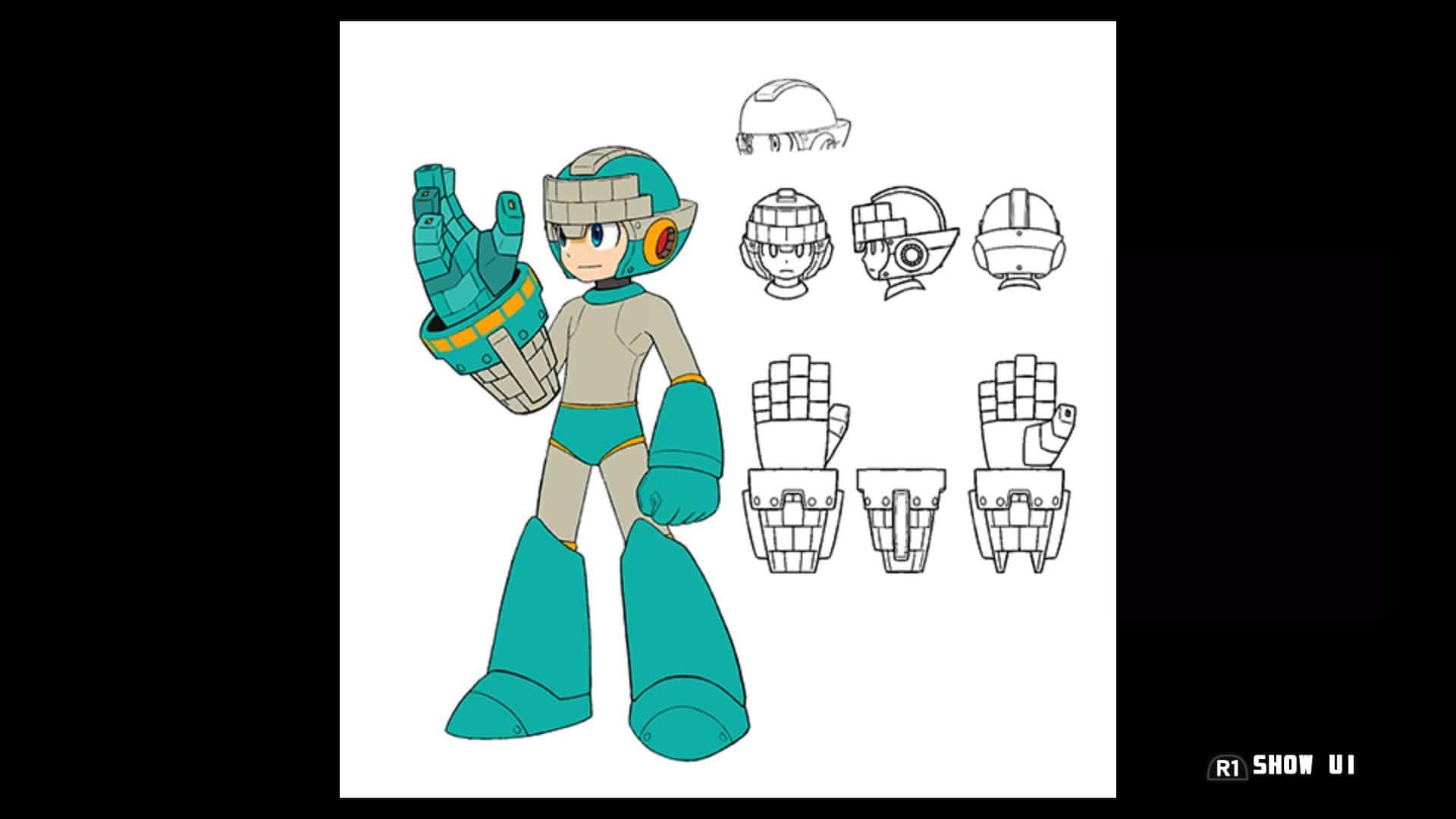 megaman-arte1
