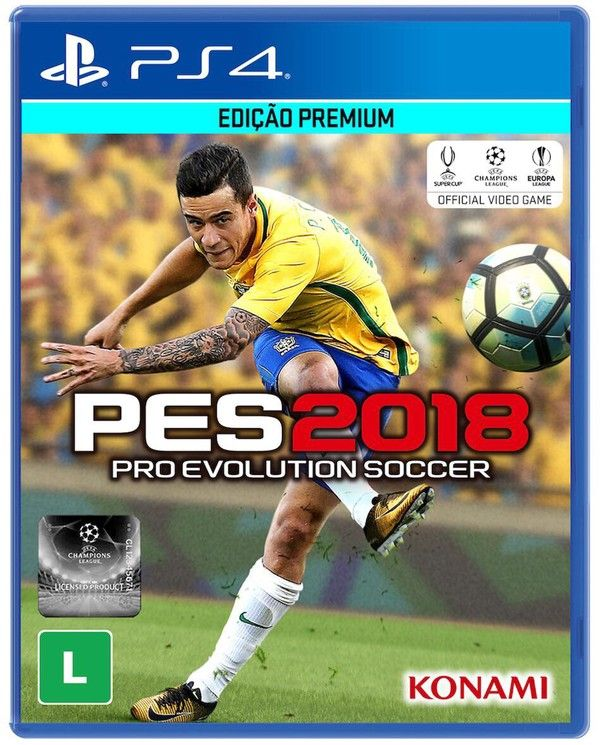 pes2018-br